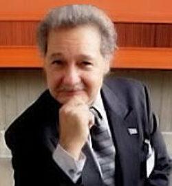 Mark Goldstein 2