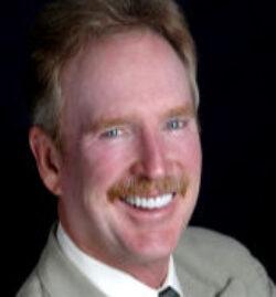 Michael Houlihan