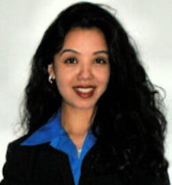 Michelle Rosado