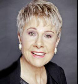 Patricia Fripp -3