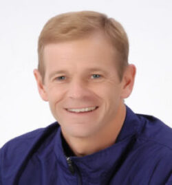 Peter Vidmar