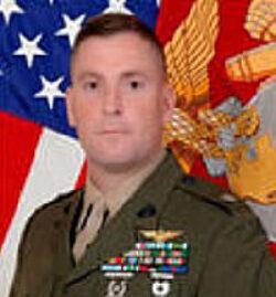 Robert J Darling 1