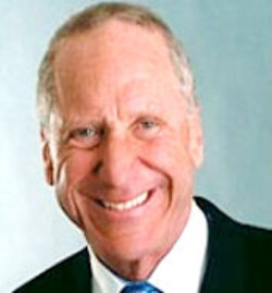 Robert Kriegel