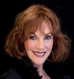 Sandi Clark