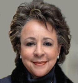 Sheila C Johnson