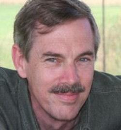 Stefan Swanepoel  9
