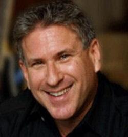 Steve Farber  9
