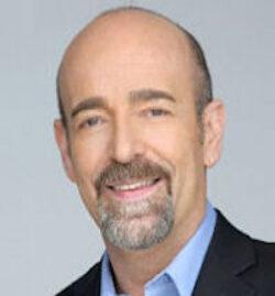 Steve Rizzo -