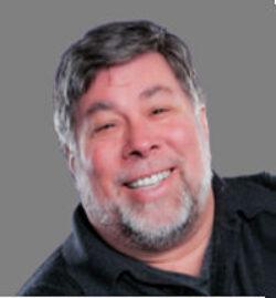 Steve Wozniak 2