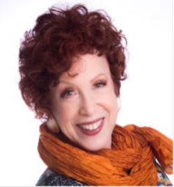 Susan Brooks 2