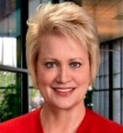 Susan Dentzer  9
