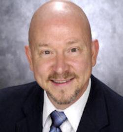 Terry Brock  9