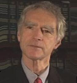 Thomas Bender  9