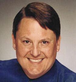 Tim Gard  9