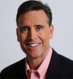 Todd Whitthorne