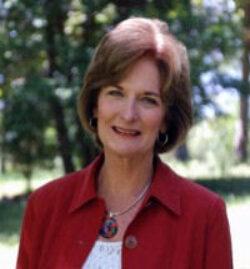 Valerie Oberle  9