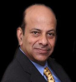 Vijay Govindarajan -3