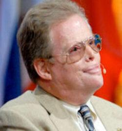 W. Mitchell  9