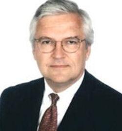 William Danko  9