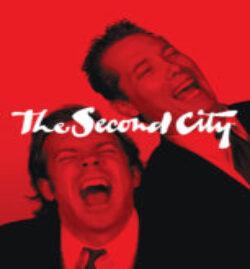secondcity2